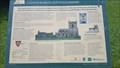 Image for St Mary's church (I) - Colston Bassett, Nottinghamshire