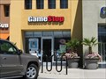 Image for Gamestop - Camden Ave - San Jose, CA