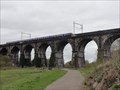 Image for Sankey Viaduct - Newton-le-Willows, UK