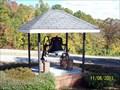 Image for First Baptist Church Bell - Springville, AL