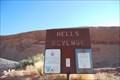 Image for Hell's Revenge Off-Road Trail - Moab, Utah