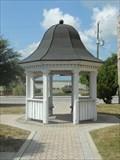 Image for Park Gazebo - Live Oak, FL (LEGACY)