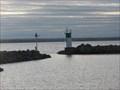 Image for The Aylmer Marina Lighthouse - Gatineau, Quebec