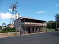 Image for Royal Hotel - Cassilis, NSW