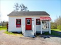 Image for Canada Post - B0J 2A0 - Liscombe, NS