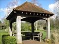 Image for Upton Country Park Gazebo - Dorset, UK