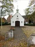 Image for Mariakapel, Roosteren, Netherlands