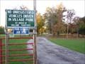 Image for Castile Village Park - Castile, New York