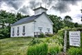 Image for Middle Intervale Meeting House and Common - Bethel, ME