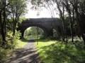 Image for Ecklands Bridge - Ecklands, UK