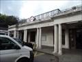 Image for Brent Cross Underground Station - Highfield Avenue, Golders Green, London, UK
