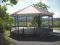 Image for Gazebo, Carracedo - Spain