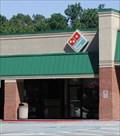Image for Domino's - 7529 Roswell Rd, - Dunwoody, GA