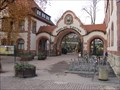 Image for Zoo Leipzig