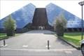 Image for La pyramide des Métiers d'Art - St Amand Montrond - Cher