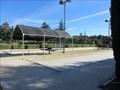 Image for Senior Center Bocce Courts - Pleasanton, CA