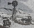 Image for Rancher - John Edwards, Darlow, KS