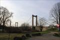 Image for Pont suspendu des Andelys - Les Andelys, France