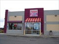 Image for Dunkin Donuts - 315 N Telegraph Rd - Waterford, MI
