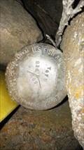 Image for USF&W SEC16 T47N R2E MC3 #15 - Siskiyou County, CA