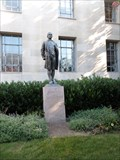 Image for Nathan Hale - Washington, D.C.