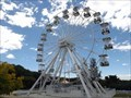 Image for Ferris Wheel - Hunter Valley Gardens, Pokolbin, NSW, Australia
