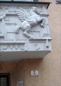 Image for Pegasus  -  Salzburg, Austria