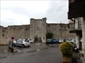 Image for Remparts Ville ancienne - Ruoms,France