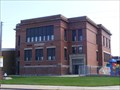 Image for St. Martins Schule - Clintonville, WI