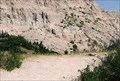 Image for Saddle Pass Trail - Badlands National Park - near Wall, SD