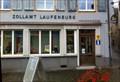 Image for Tourist Information - Laufenburg, AG, Switzerland