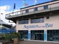 Image for Aquarium of the Bay  - San Francisco, CA