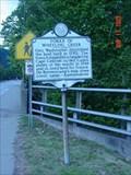 Image for Forks of Wheeling Creek