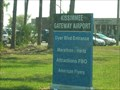 Image for Kissimee Gateway Airport - Kissimmee, FL