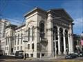 Image for Calvary Presbyterian Church - San Francisco, CA
