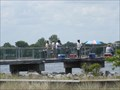 Image for Little Jetties Pier - Jacksonville, FL