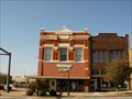 Image for 126 S. Independence - Enid Downtown Historic District - Enid, OK