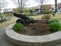 Image for M1A1 75 mm Pack Howitzer - Ripley, Tennessee