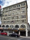 Image for Abdou Building  - El Paso, TX