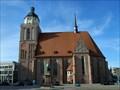 Image for Kirche St. Marien