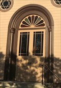 Image for Temple Beth Israel - San Diego, CA