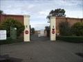 Image for Fort Queenscliff Museum - Queenscliff,  Victoria