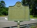 Image for Shoulder-bone Creek Treaty-GHM-070-6-Hancock Co