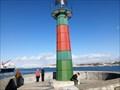 Image for Faro de Portugalete