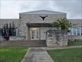 Image for Public School Building - Harper TX