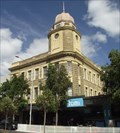 Image for The Austin Clock - Geelong, Victoria