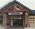Image for Bowmansville Service Plaza - Pennsylvania Turnpike MP 289.9 EB - Bowmansville, Pennsylvania