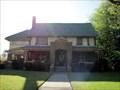 Image for Dunaway House - Little Rock, Arkansas