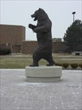 Image for The Grizz - Rochester, MI