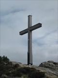 Image for Iseler - Oberjoch u. Bad Hindelang, Germany
